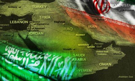 سخرية بتويتر من أمير سعودي يزعم قدرة المملكة على سحق إيران