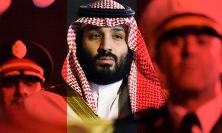 اعتقالات نوفمبر.. لماذا يُستهدف الصامتون بعهد ابن سلمان؟