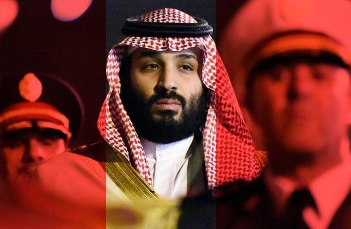 بلومبرج: محمد بن سلمان أمير الرسائل المختلطة