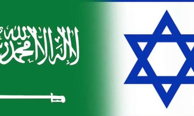 """التطبيع يتسلل بصمت.. هل غيّرت """"إسرائيل"""" استراتيجية صفقة القرن؟"""