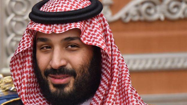 """هل يقود استياء """"آل سعود"""" نحو تنحية بن سلمان وتنصيب البديل؟"""