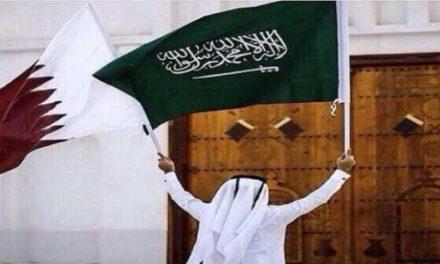 أمام أحداث ملتهبة.. هل تُجبر السعودية على فك حصار قطر؟