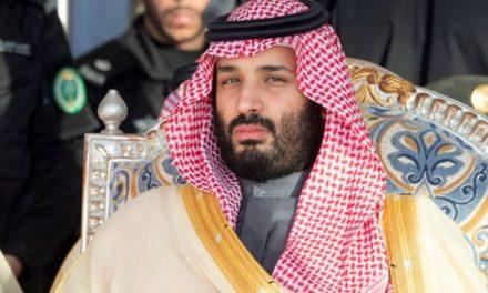 """""""ابن سلمان"""" كان يريد احتجاز """"خاشقجي"""" في قصر صديق له بتركيا"""