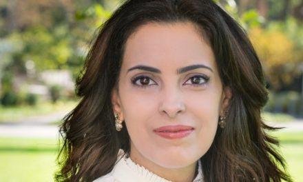 النظام الملكي السعودي ترك البلاد هشّة وغير متوازنة