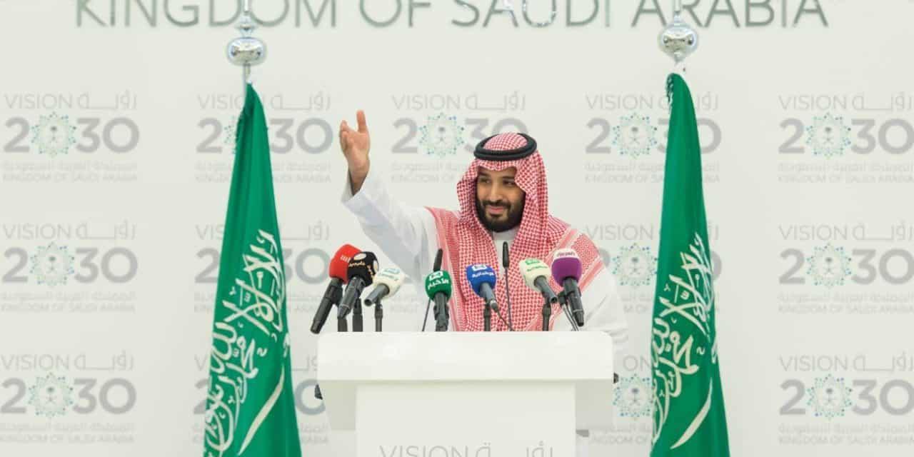 سياسات متضاربة.. أزمة الصندوق السيادي تكشف معاناة الاقتصاد السعودي