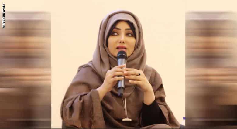 """عضوة مجلس شورى السعودية تصف الناشطات الحقوقيات بـ""""البلطجية"""""""