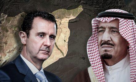 بعد تخليها عن إسقاطه.. هل تطبع السعودية مع نظام الأسد؟