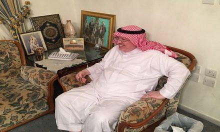 """اعتقال السلطات السعودية لقيادي ثان بحركة """"حماس"""""""