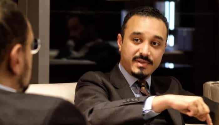"""سفير السعودية ببريطانيا: مقتل """"خاشقجي"""" عار للمملكة!"""