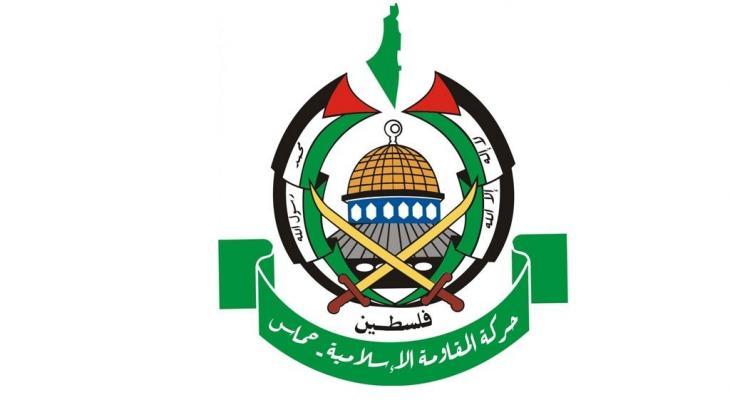 وساطة أممية بين النظام السعودي وحماس لإطلاق معتقليها