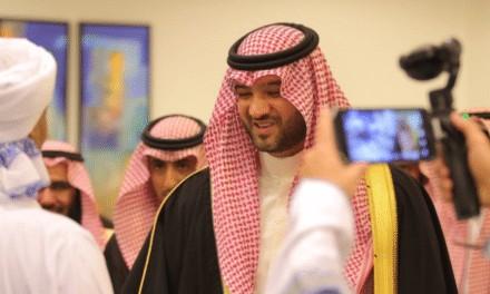 """أمير سعودي ينتقد سياسة الانفتاح التي يدعمها """"ابن سلمان"""""""