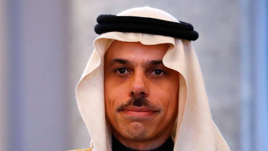 وزير الخارجية السعودي الجديد.. خبير بالتسليح ومتورط في ملف خاشقجي