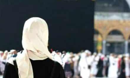 """""""الانفتاح"""" يصل إلى الحج والعمرة.. هل تتخلى السعودية عن أحكام الشرع؟"""