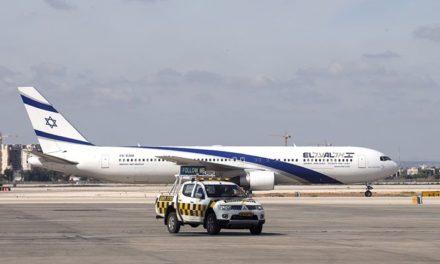 بعد الكشف عن رحلة جوية بين تل أبيب والرياض.. هل زار نتنياهو السعودية؟!