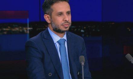 """""""العسيري"""" يكشف عن أسلوب جديد للتعذيب داخل السجون السعودية"""