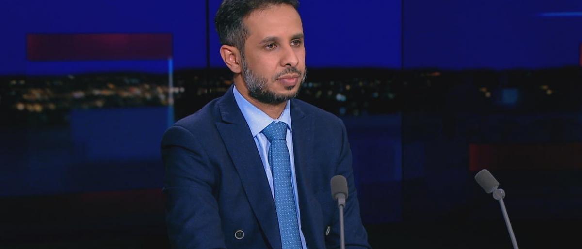 مؤتمر للمعارضة السعودية بالخارج في ديسمبر القادم