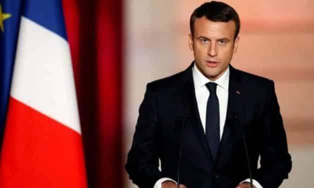 فرنسا تطلب من السعودية والإمارات عدم استخدام أسلحتها في حرب اليمن