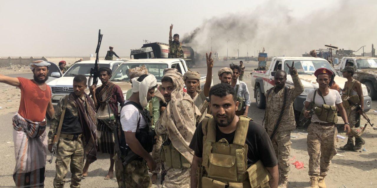 الهزيمة الأكبر للسعودية في اليمن.. لماذا تجاهلتها قيادة التحالف؟