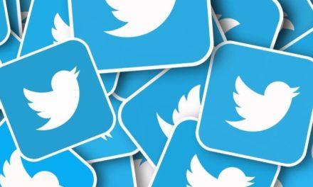 """أول تعليق رسمي من """"تويتر"""" على فضيحة التجسس السعودية"""