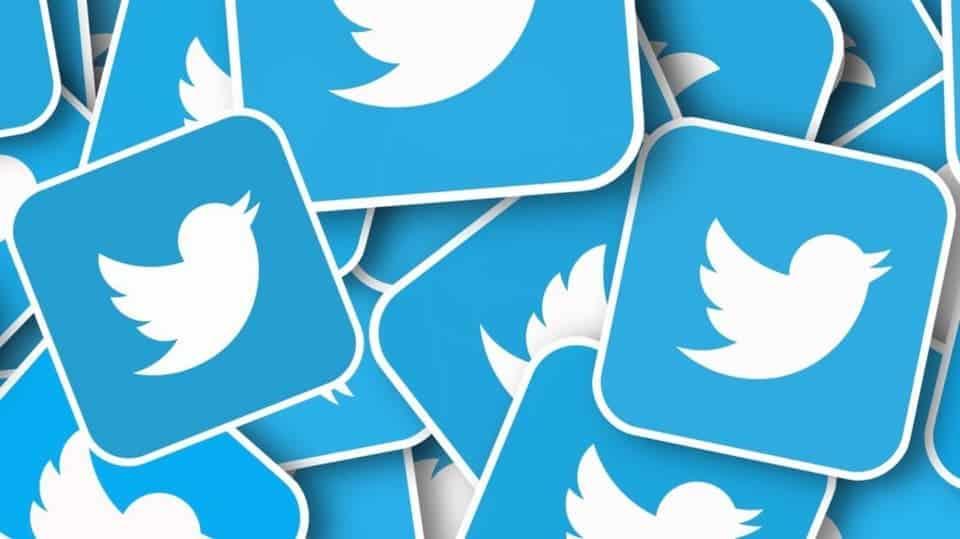 وسائل التواصل الاجتماعي ساحة حرب خليجية بفعل التحريض السعودي