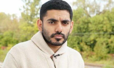 معارض سعودي بكندا يقاضي تويتر بسبب اختراق من بلاده