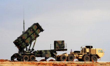 لماذا تصر السعودية على استيراد الأسلحة الأمريكية الفاشلة؟