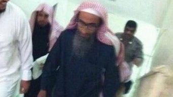 """السجن 6 سنوات للشيخ فهد القاضي بسبب """"خطاب النصيحة السري"""""""