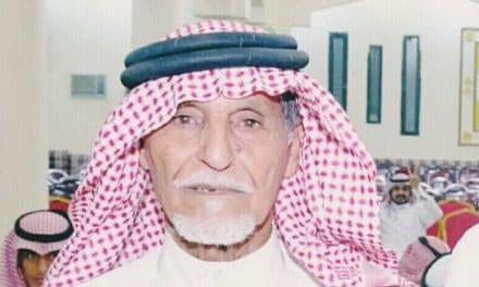 """اعتقال شاعر ثمانيني انتقد ممارسات """"تركي آل الشيخ"""" الشاذة بهيئة الترفيه"""