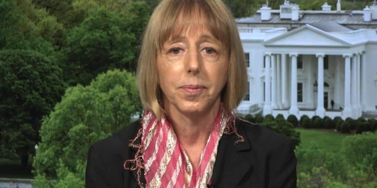 منع ناشطة أمريكية انتقدت السعودية من ارتقاء منصة مؤتمر بنيويورك