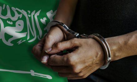 """السجن مصير كل من ينتقد.. كيف حوّل """"ابن سلمان"""" السعودية لدولة بوليسية؟"""