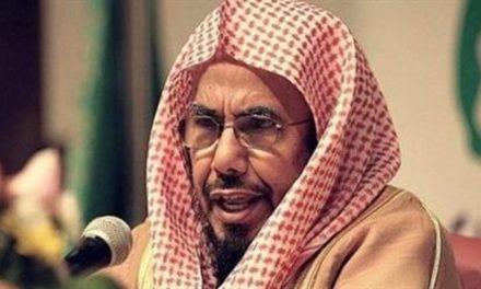 د. عبد الله المطلق يوجه انتقادات حادة لبرامج هيئة الترفيه