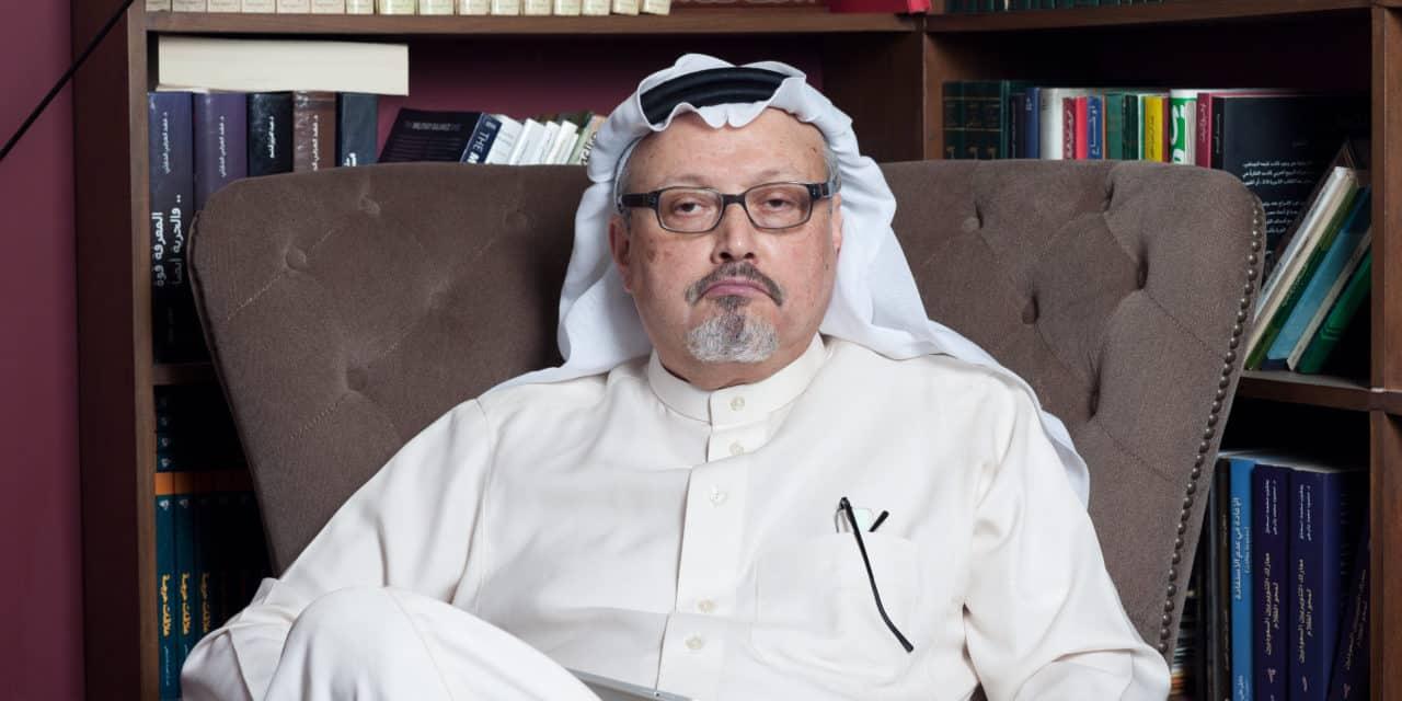 في ذكرى اغتيال خاشقجي.. شهادات سعوديين عن بطش ابن سلمان