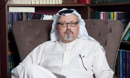 تعذيب وملاحقة المعارضة بالخارج.. حال السعودية بعد عام من مقتل خاشقجي
