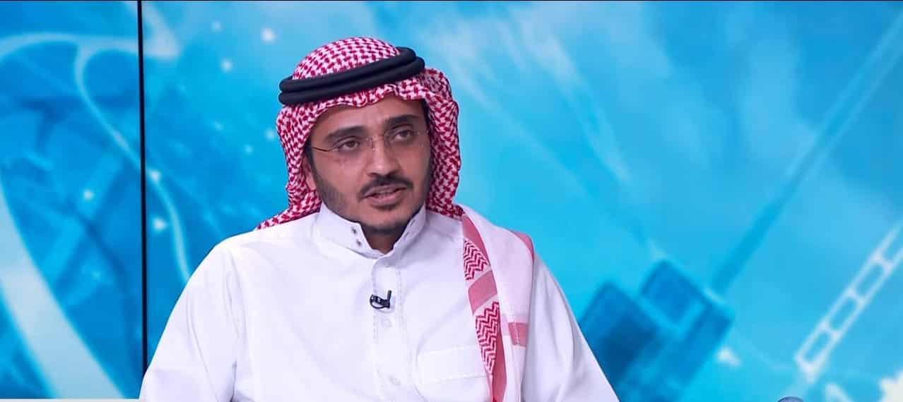 """القسط: تعذيب والدة الناشط """"عبد الله الغامدي"""" وابنها المعتقلين بالسجون السعودية"""