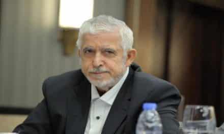 استجواب مكثف لمسؤول ملف حماس السابق بالاستخبارات السعودية