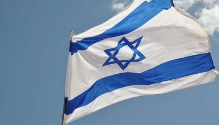 الحكومة الصهيونية توافق على السماح لمواطنيها بالسفر للسعودية