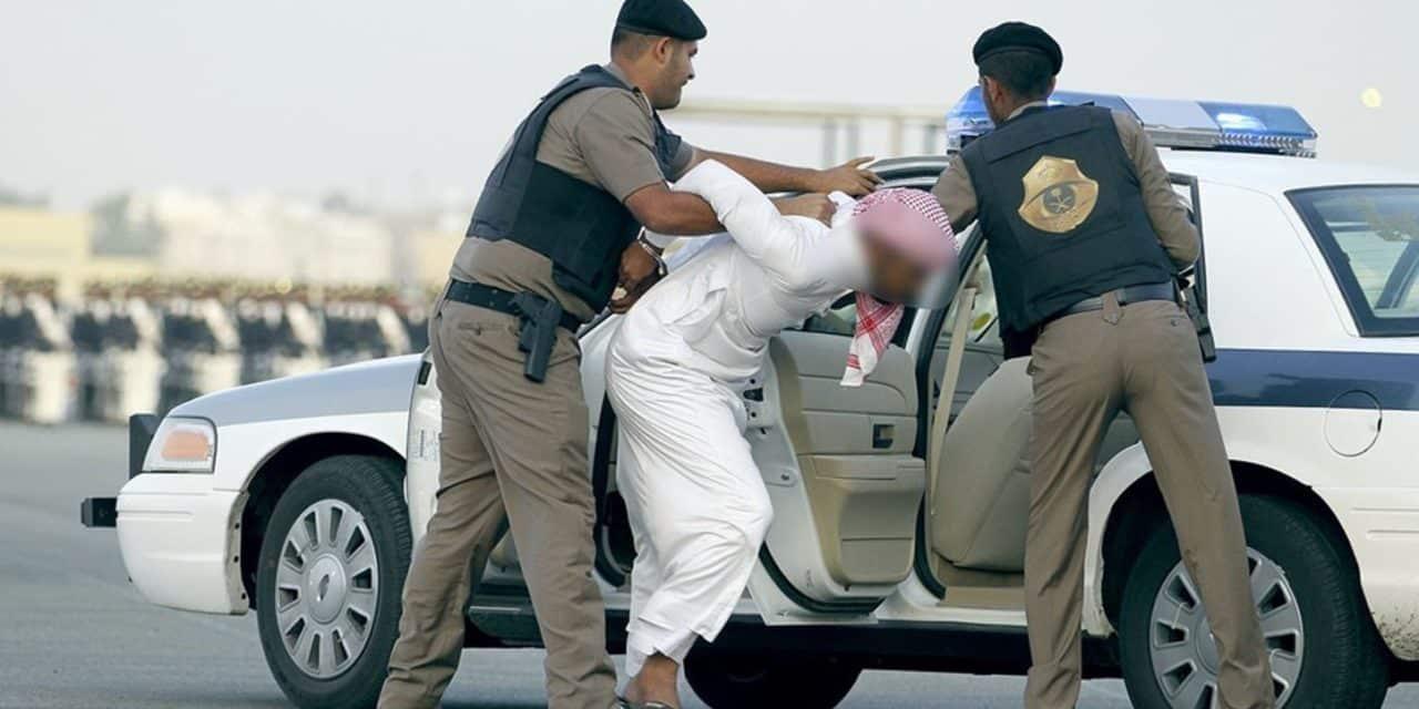 إيقاف 298 منتسبًا للقضاء والدفاع والداخلية بالسعودية بتهم فساد