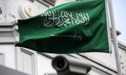 إيكونوميست: على السعودية أن تستمع لمنتقديها بدلاً من أن تسجنهم