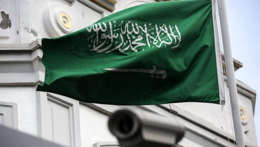 وول ستريت جورنال: السعودية أصبحت أكثر هشاشة