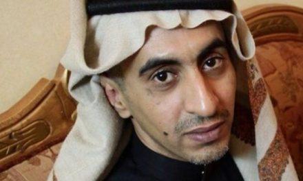 """الكشف عن دور """"تويتر دبي"""" في قتل الصحفي السعودي تركي الجاسر تحت التعذيب"""