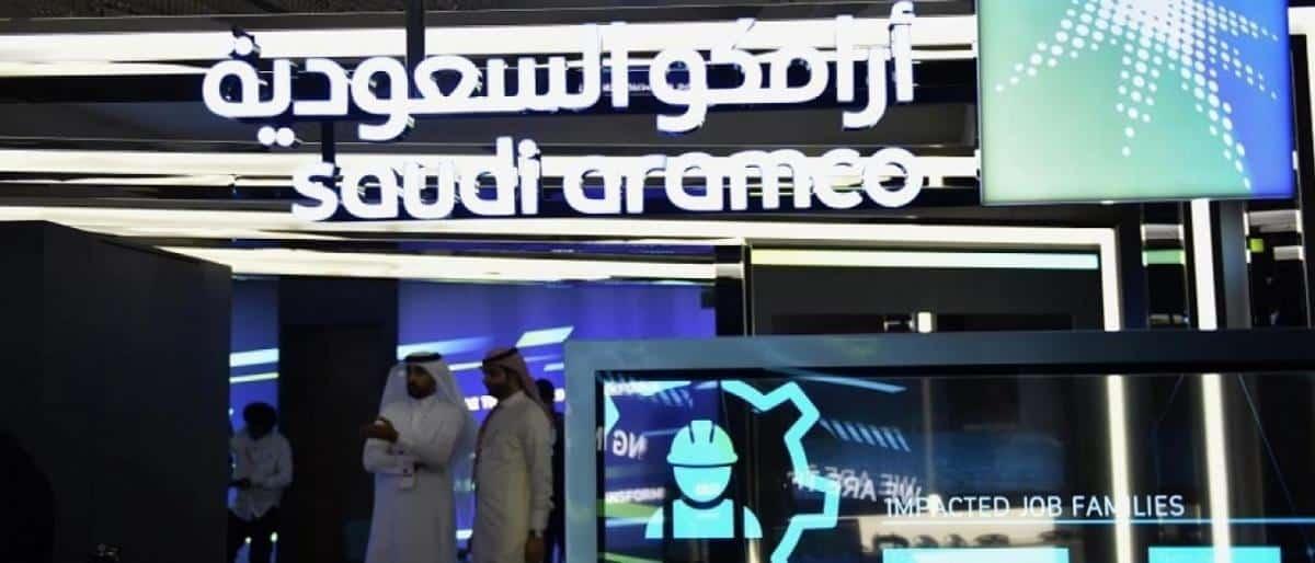 طرح أرامكو قد يخيب أمل السعودية على جبهة جديدة