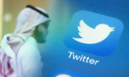 """""""تجسس السعودية على تويتر"""" تكشف الصورة المظلمة لواقع أكثر سوءاً في المملكة"""