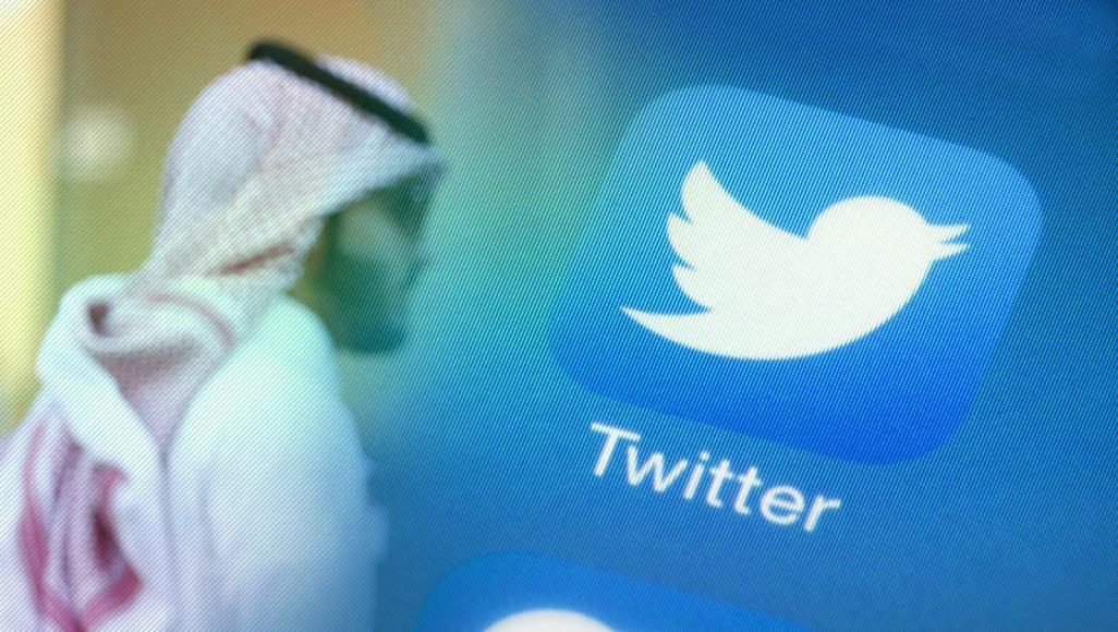 """حملة لمجموعة من الباحثين والحقوقيين العرب ضد ممارسات """"تويتر"""""""