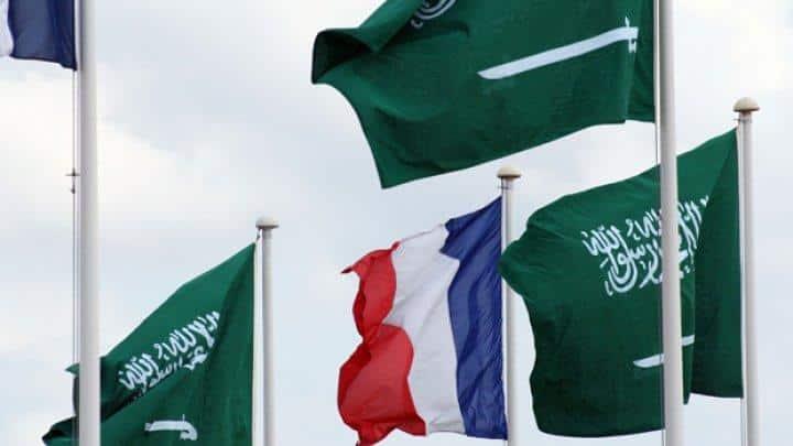 فرنسا : السعودية لم تفِ بالتزاماتها في إفريقيا