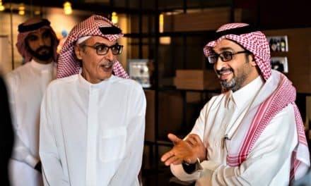 """مصادر تكشف اعتقال """"ابن سلمان"""" لمدير مكتبه بدر العساكر"""
