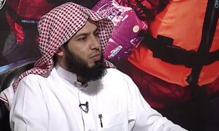 حجز معتقل منذ 2017 بالعزل الانفرادي وسط مناشدات من عائلته