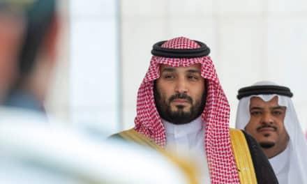 عام 2019.. الفشل السعودي يستمر وابن سلمان لم ينج من مأزقه بعد