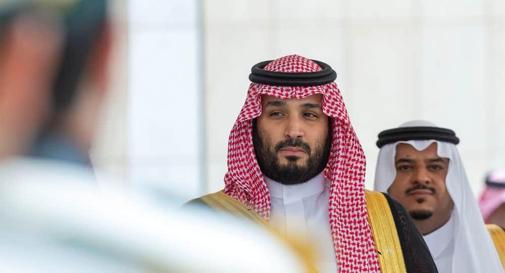 """الإعلام الغربي يثير دور محمد بن سلمان في قتل """"سليماني"""""""