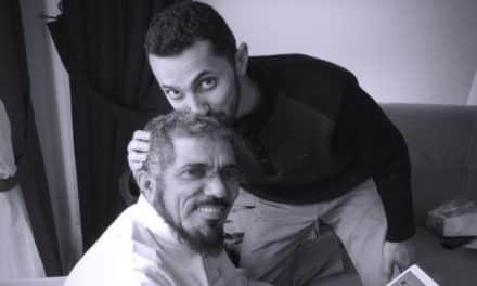 """نجل """"العودة"""": تلقيت تهديدات بالاعتقال من النظام السعودي"""