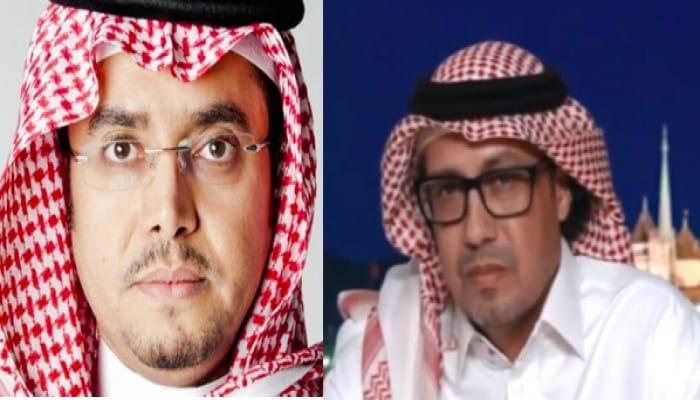 اختطاف ناشط ومحامٍ سعودييْن من مقر إقامتهما بجنيف